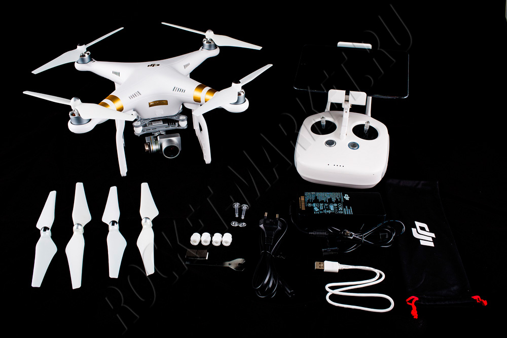 dji_phantom_3_professional_complect.jpg