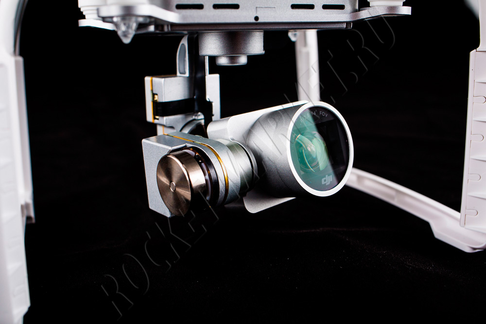 DJI_phantom_3_professional_camera.jpg